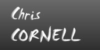 Крис Корнелл