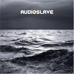 Audioslave_Out_Of_Exile
