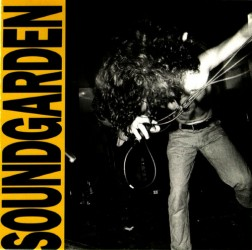 Soundgarden-LouderThanLove